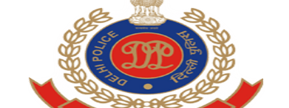 Two held in Delhi for duping over 500 people using fake portal