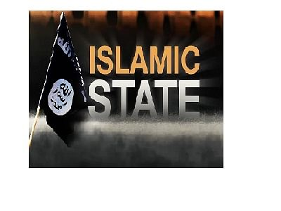 Kerala student from TN college joins IS