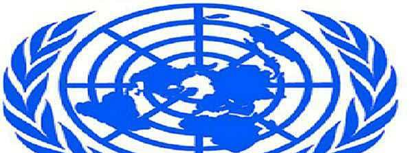 Sexual harassment and assault rife at UN?