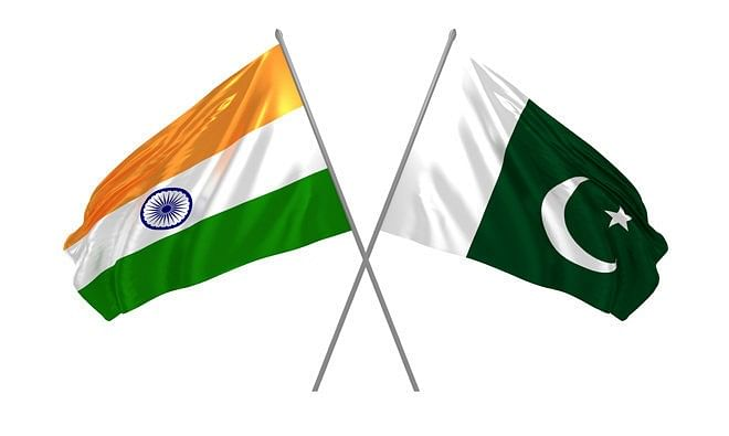 India sends another Note Verbale to Pak on diplomats harassment