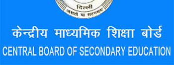 Pending CBSE exams to be held from July 1 to 15
