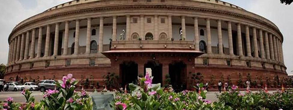 Budget session: Oppn to corner Govt on various issues