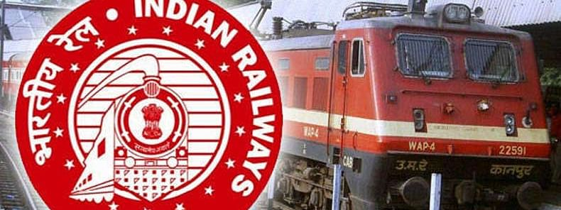 Railways records best ever safety record during April 2019- March 2020