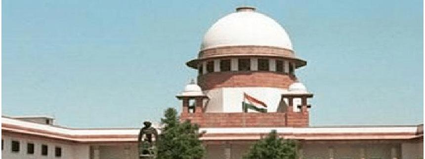 Congress can't compel MLAs to vote in floor test, speaker free to decide:  SC