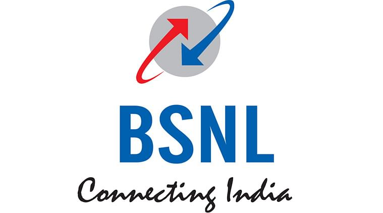 BSNL introduces plan-429 with unlimited voice and 90 GB data