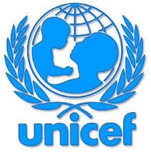 UNICEF scales up emergency operations for Rohingyas