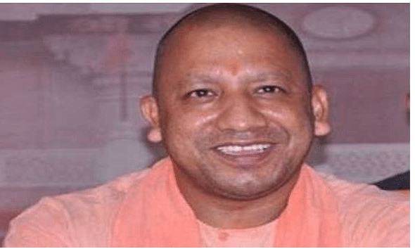 Yogi to celebrate Diwali with Vantangiya village