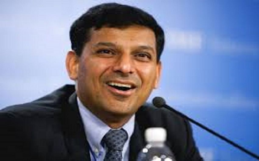 AAP offer to Raghuram Rajan