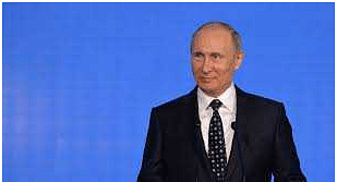Putin to participate in EEF in Vladivostok after BRICS summit in Xiamen: Kremlin