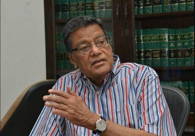 Crisis in Supreme Court not resolved: Attorney General