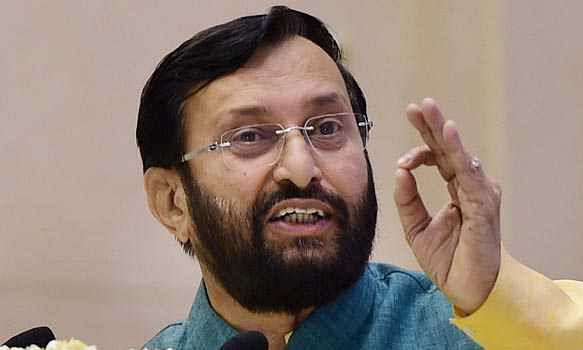 ISRO scientists have achieved much, will achieve more: Javadekar