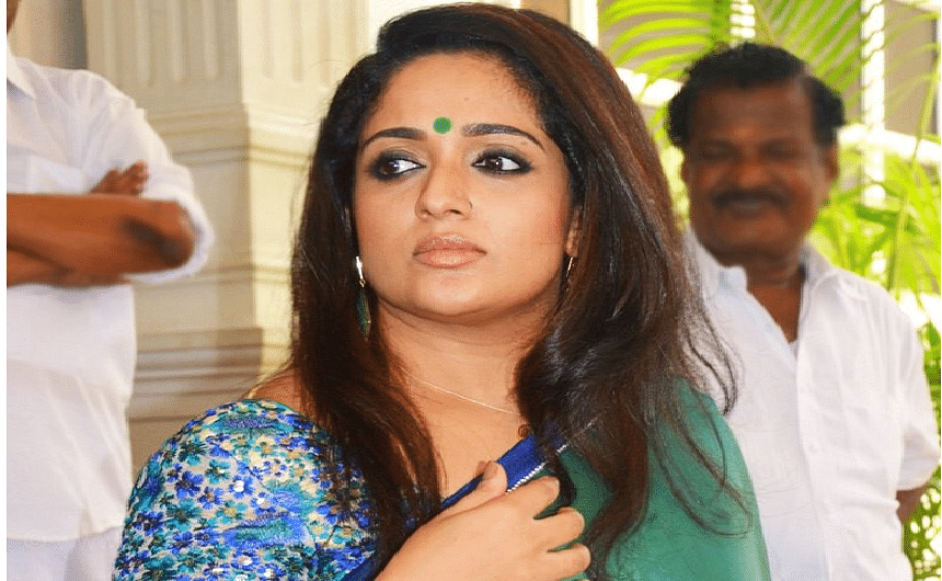 Kavya Madhavan likely to be quizzed again