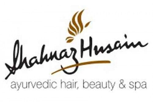 Shahnaz Husain Group launches dry shampoo