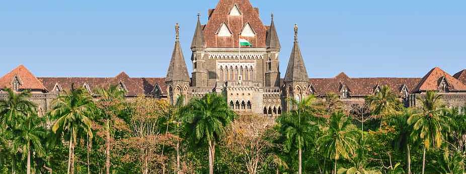 Bombay HC start hearings through video conferencing
