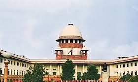 Karnataka: SC hearing on rebel Congress MLAs' plea underway