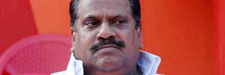 Hamletian dilemma over Jayarajan's induction