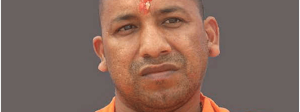 Yogi govt changes name of Allahabad city to Prayagraj