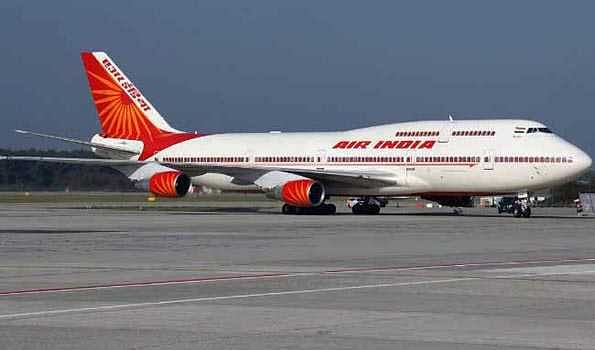 Indian Airlines plane hijacking case: charges dropped