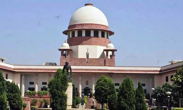 Ayodhya demolition case: Defence to cross-examine 3 witnesses