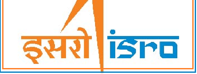 ISRO to enable private players for space activities on govt guidelines