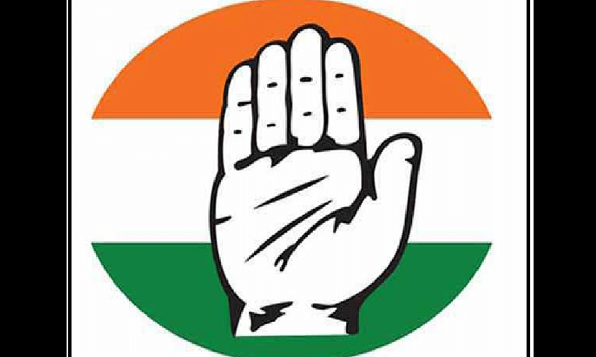 Congress cracks the whip against the rebels; 28 expelled in Rajasthan