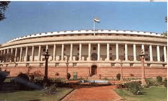 Controversial Citizenship (Amendment) Bill passed by Lok Sabha