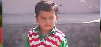 A new twist to the murder of 7 year old Pradyuman Thakur, rules out sexual assault