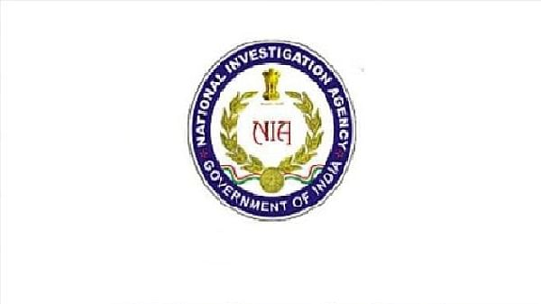 NIA questions Kovai youths on IS links