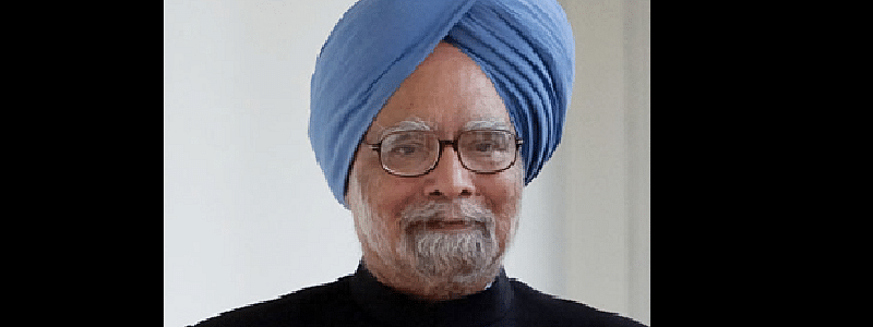 Oppn to raise issue of allegations against Manmohan Singh of conspiring with Pak for Guj polls