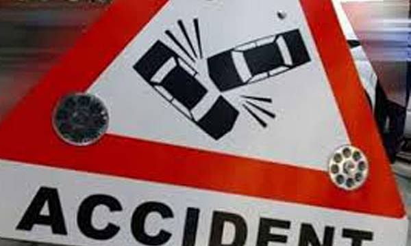 7 killed in two road accidents in UP