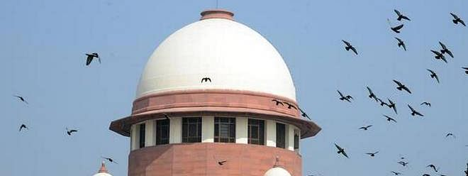 Government to move Supreme Court on issue of campus politics