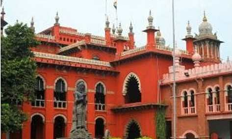 Is IT dept against Jaya house as memorial, asks HC
