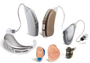 Myths About Hearing Loss And Hearing Aids!!