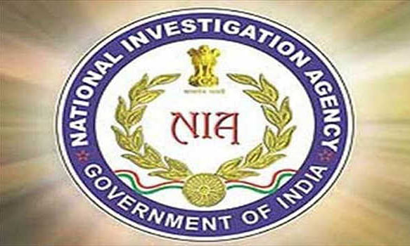 NIA carries searches in Tamil Nadu