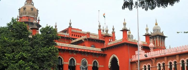 Madras High Court quashes GO quota in medical courses for State board students