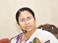 Bengal Govt to set up cancer centres in three districts