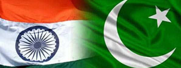 India, US press for firm, quick action against terror by Pakistan