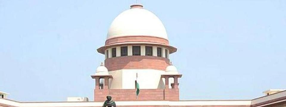Supreme Court Asks AICTE to Protect Teachers