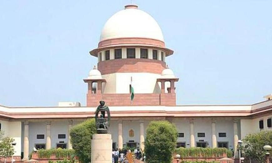 Maharashtra floor test:  SC rules open vote to be telecast live
