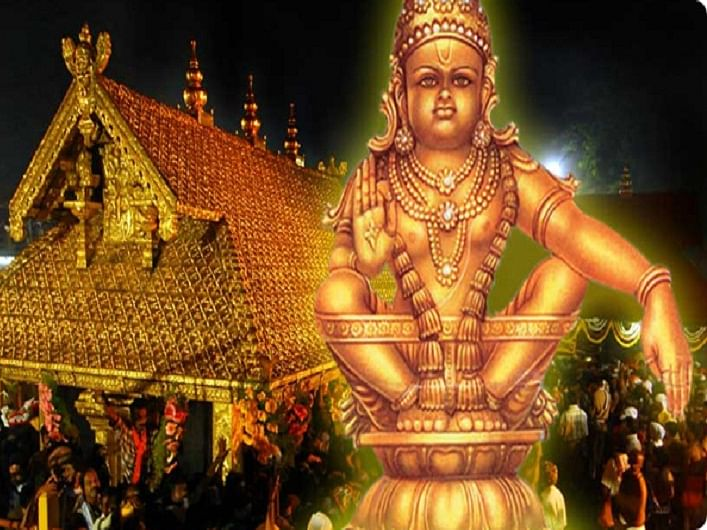 SC Sabarimala ruling foxes protestors; Govt will try to wriggle out