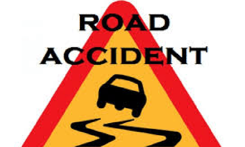 UP: 5 vegetable vendors, child killed in two separate road accidents; 13 injured