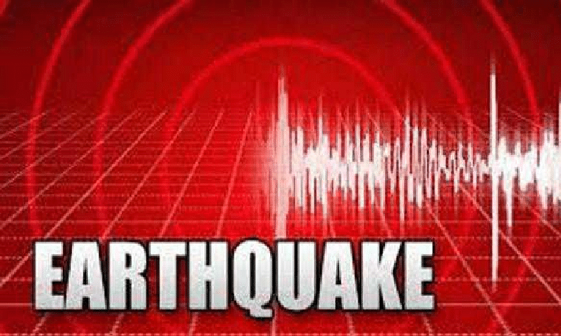 75 injured after 5.9-magnitude earthquake rattles western Iran