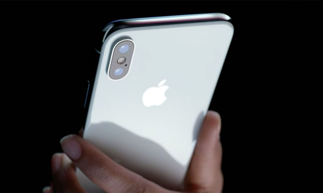 Apple reports record profits in 2018 fiscal year