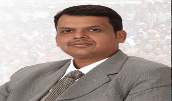 Maha CM's claim about law & order situation hollow: Saamna