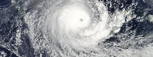 Bengal: Cyclone Amphan moves northwards