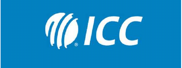 ICC CEC meeting to chalk out future course of int'l games
