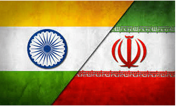 Iran, India seek expansion of trade and economic ties