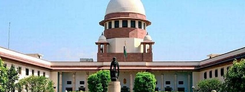 SC refuses to refer Nagaraj judgement to larger bench