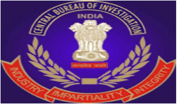 CBI arrests 3 for helping candidates in qualifying NEET Examination