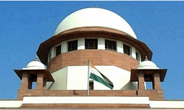 SC decides not to airlift Unnao rape victim to Delhi at present
